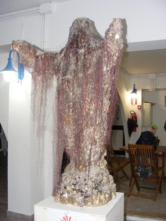 sandra-lorenzi