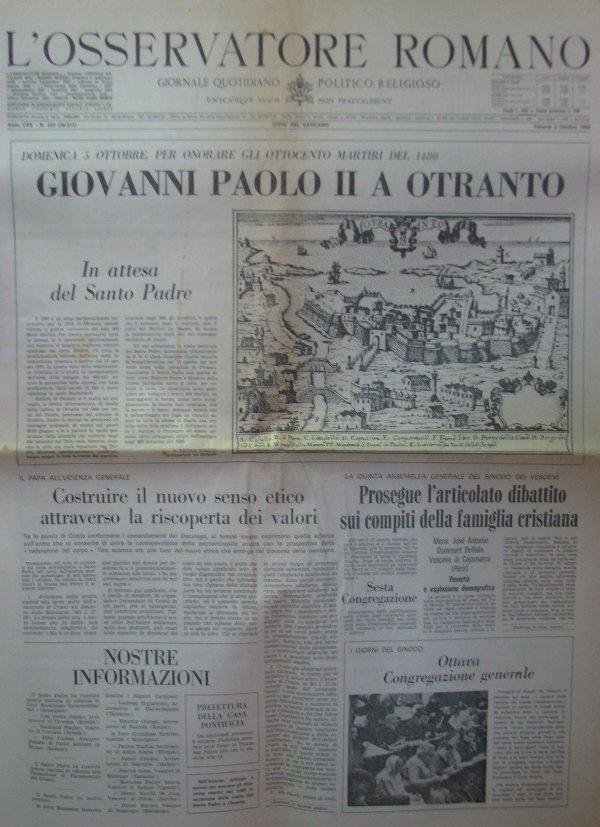 img_4013_losservatore_romano_3ottobre1980