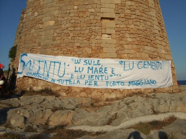 porto_miggiano-001