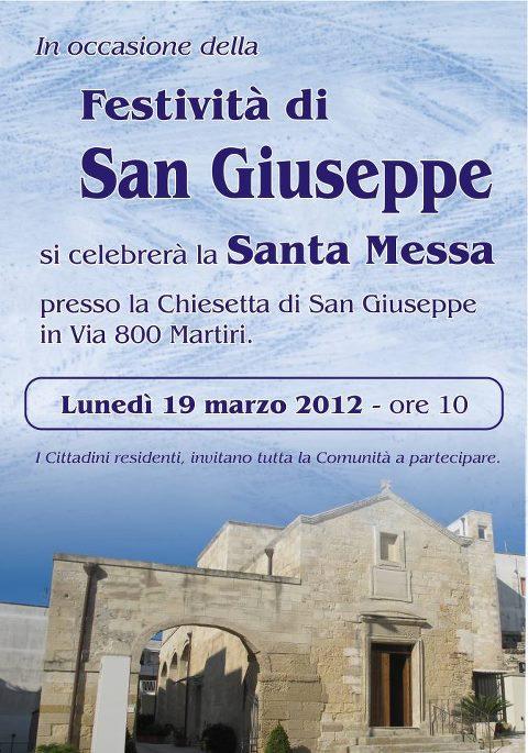 cerimonia-otranto-chiesetta-s-giuseppe