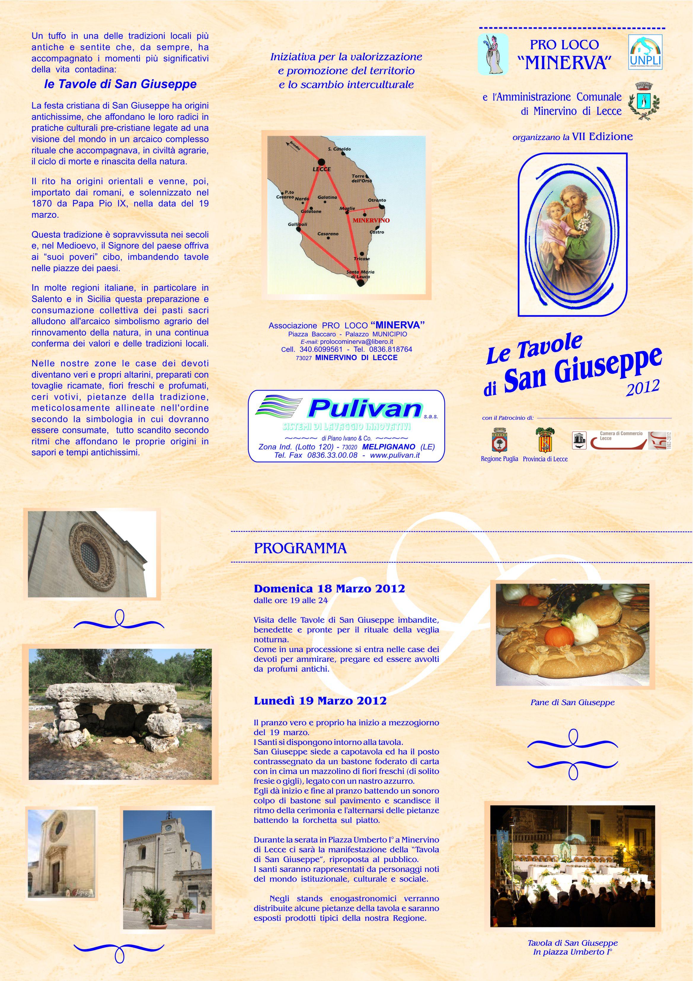 proloco-minerva-tavola-s-giuseppe-2012