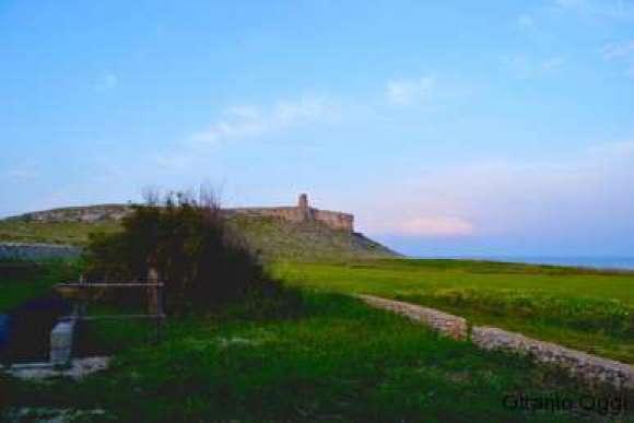 TorreSemiliano