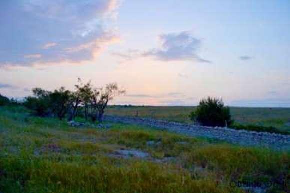 tramontoTsE1