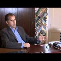 """Un'""""Alleanza per Otranto"""", un candidato sindaco in anticipo: Tommaso De Benedetto"""