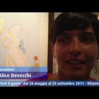 """""""Dalì il genio"""": Serata Inaugurale al Castello Aragonese di Otranto"""