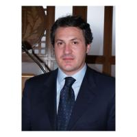 Poggiardo, il nuovo sindaco nomina l'esecutivo comunale: 4 assessori, 2 consiglieri delegati