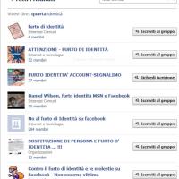 Attenzione ai furti di identità in Rete: anche Aurelio Gianfreda tra le vittime degli hacker