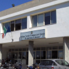 Donne disoccupate, un corso gratuito dell'Istituto Calasso di Lecce per diventare imprenditrici