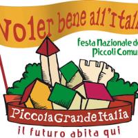 """""""Voler bene all'Italia"""", domenica 8 anche Uggiano La Chiesa è in festa"""