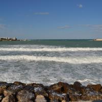 Otranto, il Consiglio non si piega. Passa la tassa di soggiorno
