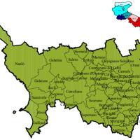 Ato Lecce/2, è polemica rovente tra Minervino, Uggiano e Giurdignano