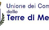 """Botrugno, sì al bilancio 2009 dell'Unione dei comuni """"Terre di Mezzo"""""""