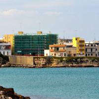 Erosione costiera, in Provincia si fa il punto con la Regione e l'Università del Salento