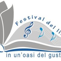 """A Otranto """"Libri in scena"""": tanti gli incontri con l'autore"""