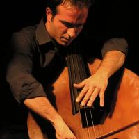"""L'""""Otranto jazz festival"""" si fa in quattro: primo appuntamento il 21 a Minervino"""