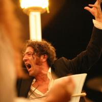 Girodibanda: un nuovo modo di vivere la musica salentina