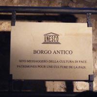 Settimana Unesco, a Otranto è tempo di cultura