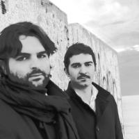 Il dub degli Insintesi si veste delle sonorità occitaniche di Papet Jali