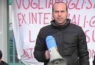 """Alternativa Comunista, no alle trivelle in Adriatico: """"Sarà lotta senza quartiere"""""""