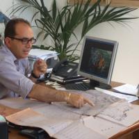 """Porto Miggiano, il sindaco Cretì: """"Abbiamo rispettato le leggi vigenti"""""""