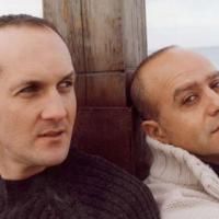 """Martano, omaggio a De Andrè con la terza edizione del """"Faber Festival"""""""