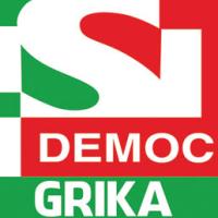 Ritorna a Martano la Festa Democratica Grika