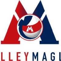 Betitaly Maglie, si parte. Al via la preparazione atletica