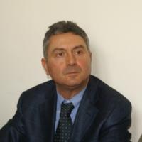 """Rotundo: """"è urgente un pronunciamento del consiglio comunale"""""""