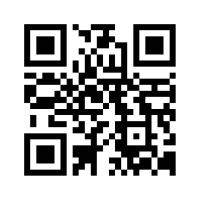 Otranto, arriva Qr Code: info turistiche anche sull'iPad