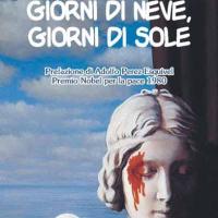 """""""Giorni di neve, giorni di sole"""", libro a quattro mani di Fabrizio e Nicola Valsecchi"""