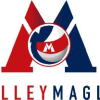 La Betitaly Volley Maglie si presenta ai tifosi