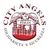 City Angels: dopo Taranto, in arrivo anche a Lecce