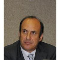Salvatore Negro: Salvatore Piconese attacca l'Udc e l'Anci