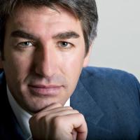 Ato, dimissioni di Silvano Macculi richieste da 15 sindaci