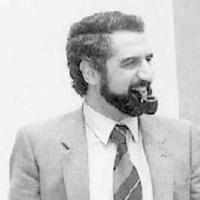 """Premio giornalistico """"Antonio Maglio"""" 2012: l'importanza del sud"""