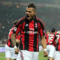 Lecce-Milan: la grande beffa