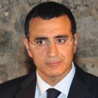 Cariddi annuncia il tavolo tecnico tra privati e comune sul problema dell'erosione