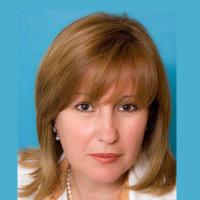 """Maria Cristina Rizzo: """"L'obiettivo  dell'uscita dall'Anci è farmi fuori"""""""