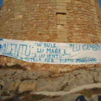 Le foto più belle per Porto Miggiano