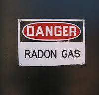Allarme radon al liceo De Giorgi di Lecce: si istallano alcuni aeratori