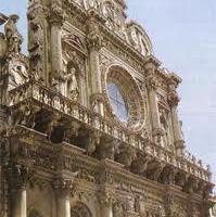 Lecce, un corso per la lavorazione della pietra