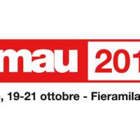 """""""Premio Innovazione Ict"""", due vincitori per la Puglia"""