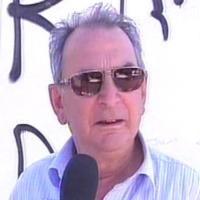 E' morto il sindaco di Melendugno: addio a Vittorio Potì