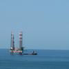 Ricerche di petrolio in mare: l'assessore regionale all'Ambiente Lorenzo Nicastro chiede chiarezza al governo. Sostegno di Pd e Udc