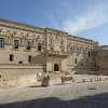 Il Castello è bene comune: la Monteco fa un passo indietro