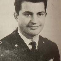 A cinquant'anni dalla tragica scomparsa, Maglie ha ricordato il capitano Elio Nisi