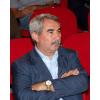Antonio Giannuzzi presenta un'interrogazione sulla sicurezza sul lavoro