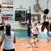 La Betitaly Volley Maglie torna sulla Terra