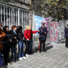 Protesta Ex Lsu Intini Source