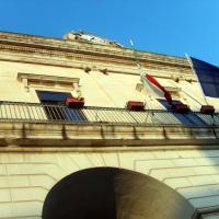 Maglie, Città libera sollecita una risposta alla Corte dei Conti
